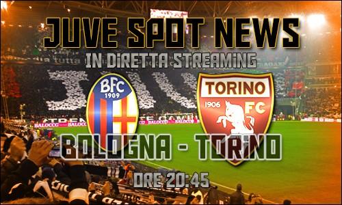 Bologna torino.jpg