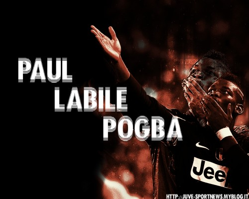 wallpaper: Paul Labile Pogba , wallpaper Paul Labile Pogba i, Paul Labile Pogba, juve, juventus, wallpaper juventus, wallpaper juve