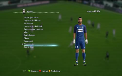 Gameplay_tool_10_59_26_952.png