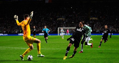 Pagelle-Celtic-Juventus.jpg